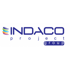 INDACO PROJECT S.R.L.