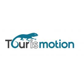 TOURISMOTION SOCIETA' A RESPONSABILITA' LIMITATA SEMPLIFICAT