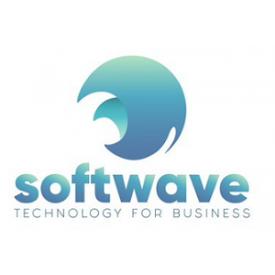SOFTWAVE SOLUZIONI E TECNOLOGIE S.R.L.
