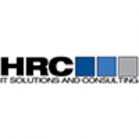 HUMAN RESOURCE CONSULTING S.R.L.