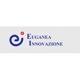 EUGANEA INNOVAZIONE S.R.L.