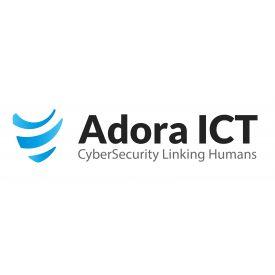 Adora ICT srl