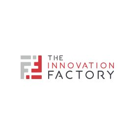 THE INNOVATION FACTORY S.R.L. !!S.R.L.