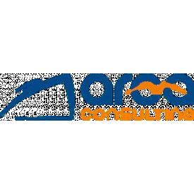 ARCA Consulting srl