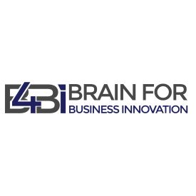 BRAIN FOR BUSINESS INNOVATION S.R.L.