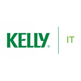 KELLY SERVICES S.P.A.