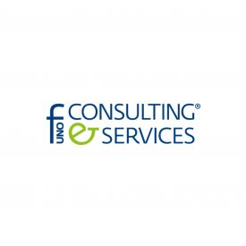 F1 CONSULTING & SERVICES S.R.L.