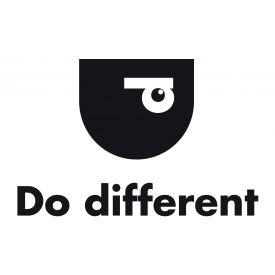 DO DIFFERENT SRL