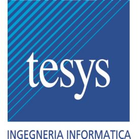 TESYS - S.P.A.
