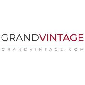 GRAND VINTAGE ITALIA S.R.L.