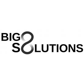 BIGO SOLUTIONS
