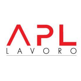 APL - LAVORO S.R.L.