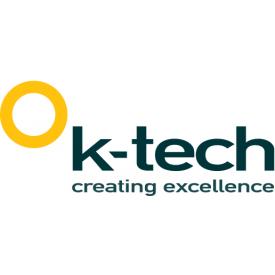 K-Tech srl