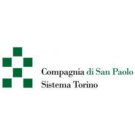 Compagnia di San Paolo Sistema Torino S.c.r.l.