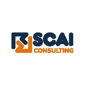 SCAI CONSULTING S.R.L. UNIPERSONALE