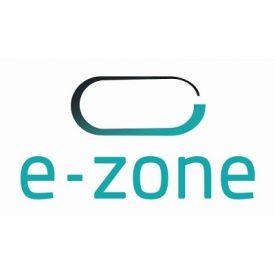 E-ZONE S.R.L.
