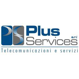 PLUS SERVICES S.R.L.