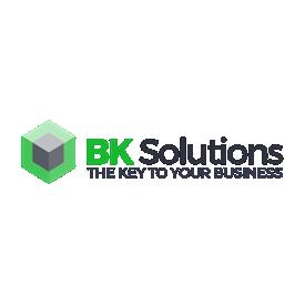 BK SOLUTIONS SOCIETA' A RESPONSABILITA' LIMITATA SEMPLIFICAT