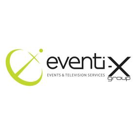 EVENTI-X GROUP SRL