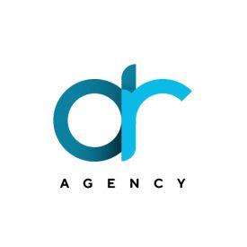 Digital Room Agency