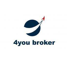 4You Broker di A. Busiello