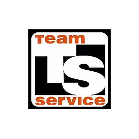 TeamServiceSecurity