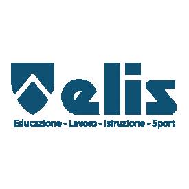 Consel - Consorzio ELIS