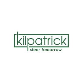 KILPATRICK S.R.L.