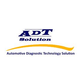 AUTOMOTIVE DIAGNOSTIC TECHNOLOGY SOLUTION S.R.L.