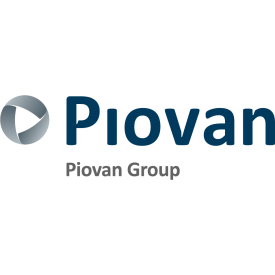 PIOVAN S.P.A.