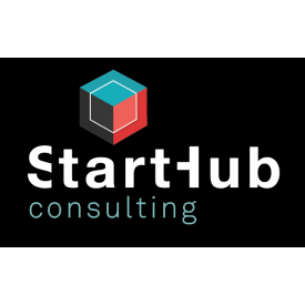 START HUB CONSULTING SRL A SOCIO UNICO
