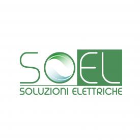SOLUZIONI ELETTRICHE S.R.L.