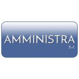 AMMINISTRA S.R.L.