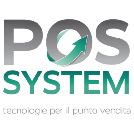 POS SYSTEM S.R.L.