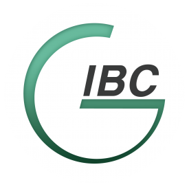 IBC S.R.L. INFORMATION BUSINESS COMPUTING
