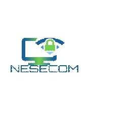 NESECOM