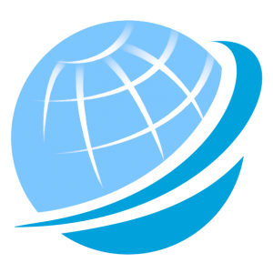 GPSoftware