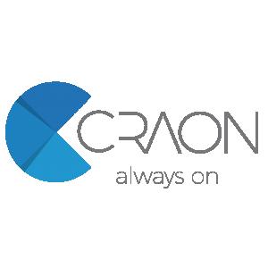 CRAON S.R.L.