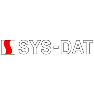 SYS-DAT SPA