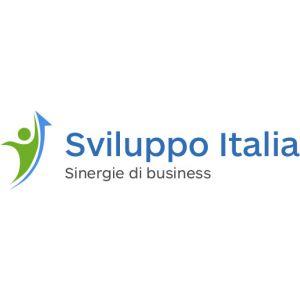 Consorzio Connessione Vita - Sviluppo Italia