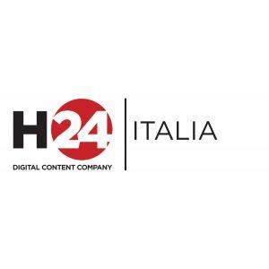 H24 ITALIA S.R.L.