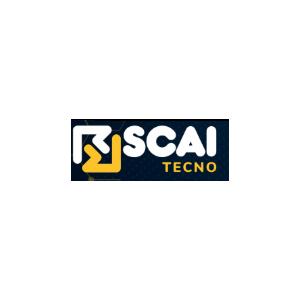 Scai Tecno Spa (Gruppo Scai)