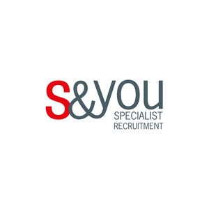 S&you - Divisione IT