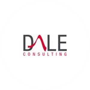 Dale Consulting srl