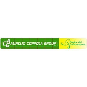 AURELIO COPPOLA GROUP SRL