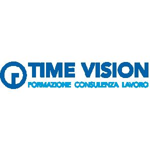 TIME VISION SOCIETA' COOPERATIVA A.R.L.