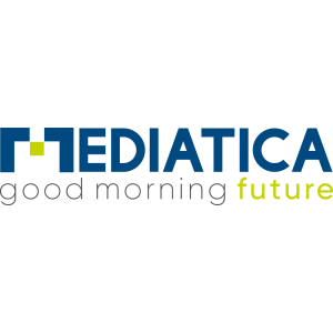 Mediatica Spa