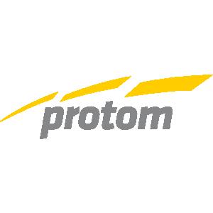 Protom Group S.p.A.