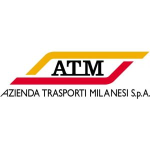 ATM S.P.A.