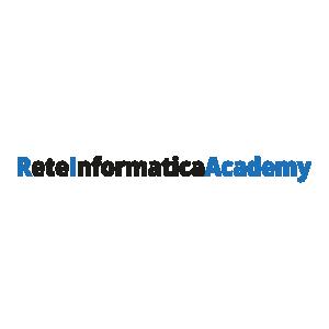 ReteinformaticaAcademy